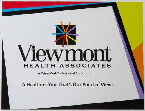 Viewmonth Health Associates