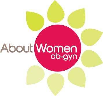 About women OB-GYN