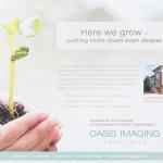 Oasis Imaging Associates