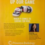 Princeton Radiology Caring for Kids