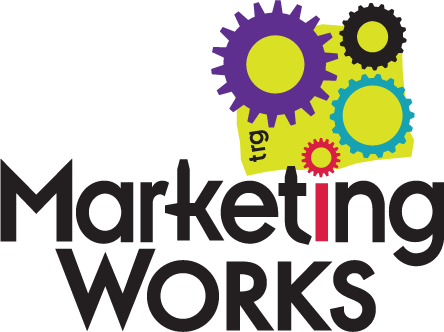 Marketing Works logo