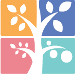physicians midwives logo
