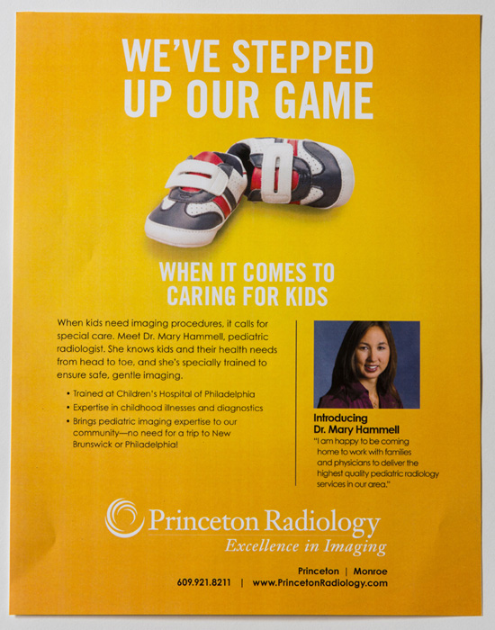 Princeton Radiology