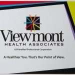 Viewmonth Health Associates